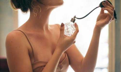 Perfumes: beautiful sleeping brands rising from their ashes