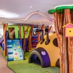 Cloud Twelve - Children's Learning Zone