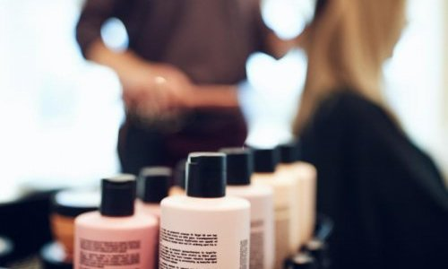 USA: Professional hair products sales almost recovered 2019 level, found Kline