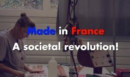Trends - Made in France, a societal revolution!