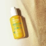 Waterlover Sun Milk - Biotherm