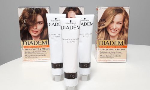 Henkel introduces recycled aluminium tubes for hair coloration portfolios