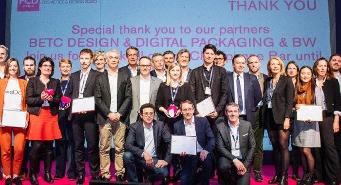 Encore quelques jours pour participer aux Innovation Awards ADF&PCD et PLD