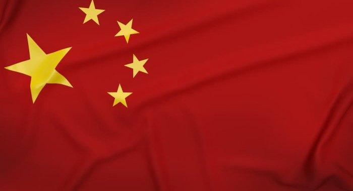 Chine : 11 réglementations au sein du Nouveau Cadre Réglementaire Cosmétique