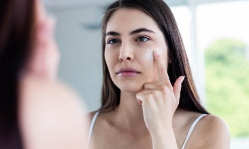 Study links frequent use of cosmetics to increased risk of endometriosis