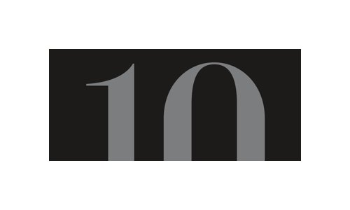 Premium Beauty News is 10 years old!