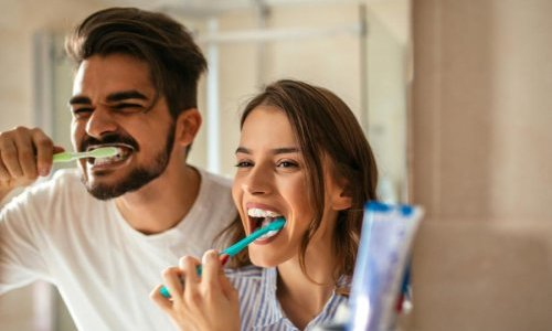 P&G partners with Albéa to launch recyclable toothpaste tubes