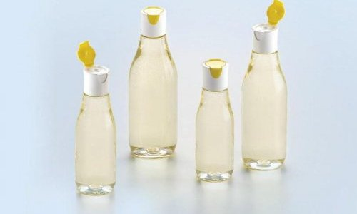 Acti Pack enlarges its range of new PET standard bottles