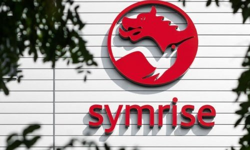 Symrise to acquire Sensient's fragrances Business Unit