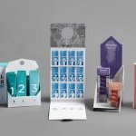 The 2014 edition of Stora Enso's Recreate Packaging design competition was dedicated to travel packaging