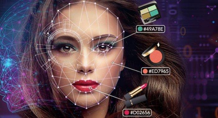 Perfect Corp. et CEW France lancent le premier Global Beauty Tech Forum Europe