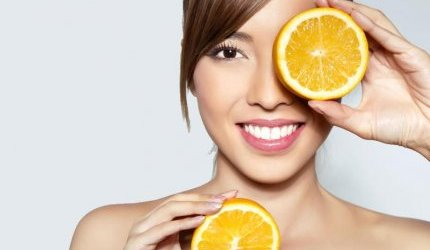 Natural cosmetic ingredients to gain popularity in post-Covid-19 era