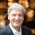 Martin Brok appointment as President and CEO of Sephora is effective September 14, 2020