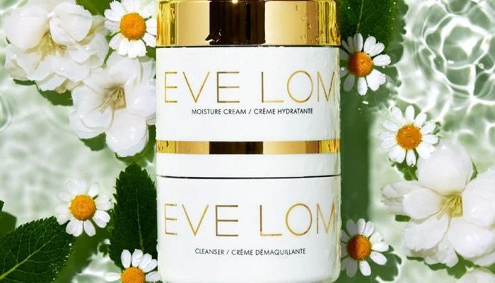 China's rising beauty group Yatsen acquires prestige skincare brand Eve Lom