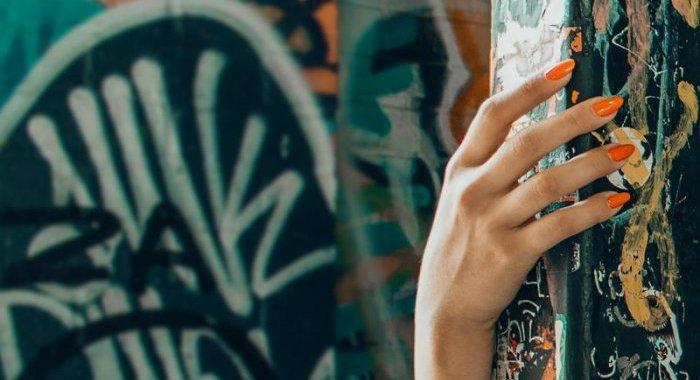 Brésil : Les ventes de vernis à ongles devraient chuter de 17% en 2020