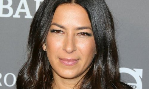 Rebecca Minkoff is bringing out her first fragrance with The Premiere Group