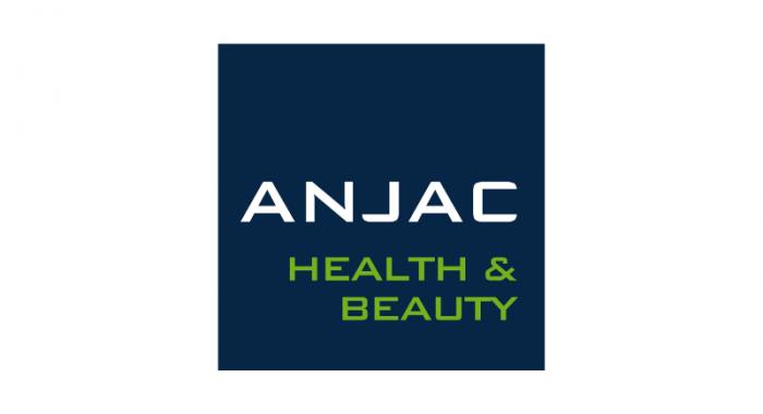 ANJAC, partenaire audacieux et innovant des marques Beauté et Santé