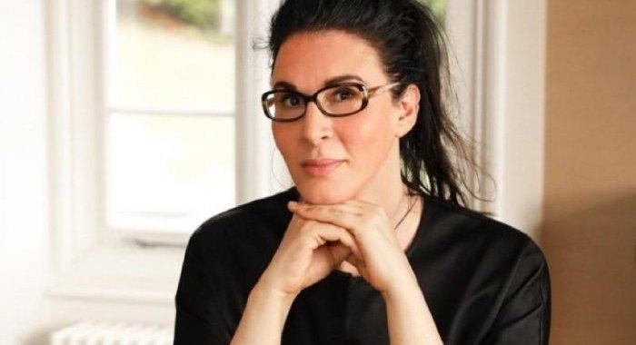 Coty choisit Sue Y. Nabi pour piloter sa transformation