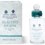 Penhaligon's: two fragrances inspired by the earth and sea