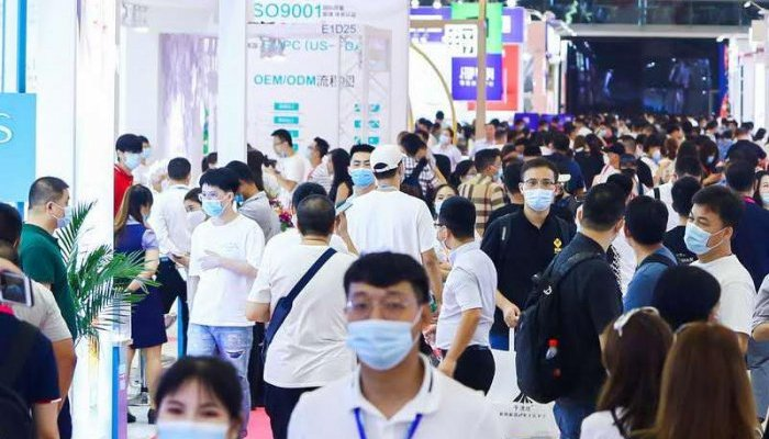 Covid-19: Trade shows resume in Asia but events are cancelled elsewhere