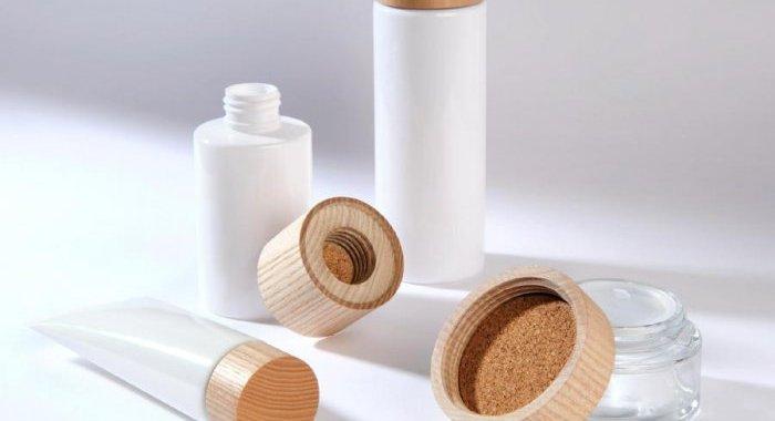 Durable, flexible, économique : le bois booste la croissance de Pujolasos