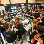 MakeUp in SaoPaulo 2014
