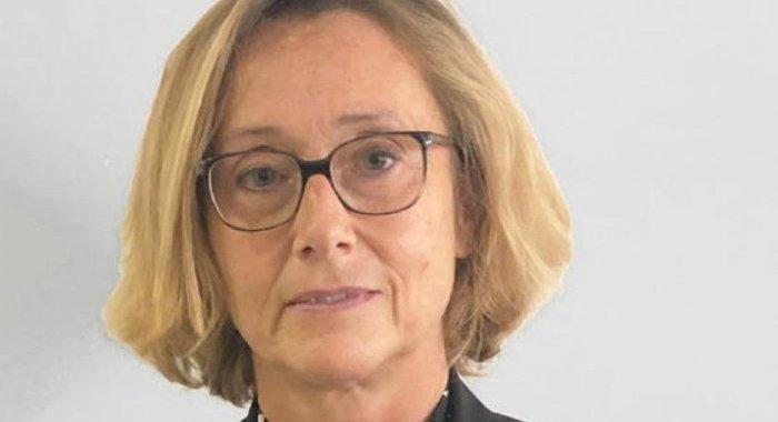 Une nouvelle Directrice des affaires scientifiques et réglementaires à la FEBEA