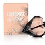 LOVERDOSE TATTOO EAU DE TOILETTE BY DIESEL
