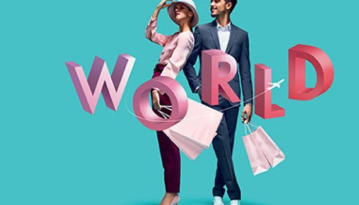 TFWA announces lower prices for TFWA World Exhibition in Cannes