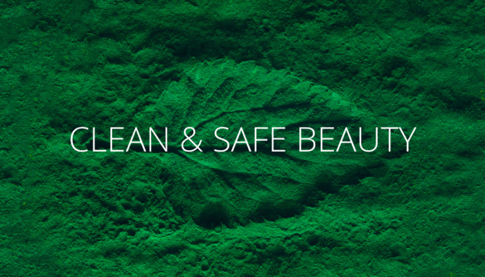 "The ANJAC Group Offers 360° ""Clean & Safe"" Beauty"