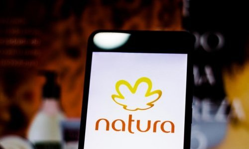 Natura &Co posts a strong growth in revenue in Q3 2020