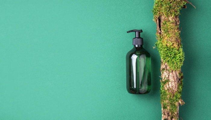 Les investisseurs parient sur l'envolée des ventes de cosmétiques durables