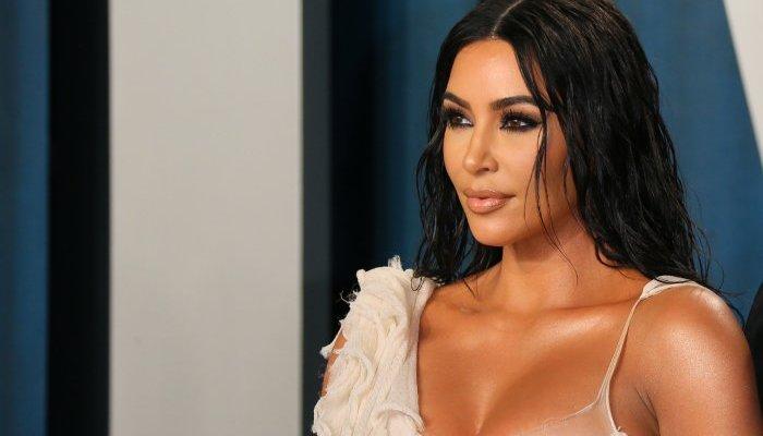 Coty investit dans la marque de beauté Kim Kardashian West