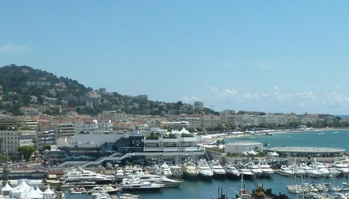 TFWA cancels Cannes global 2020 duty-free event
