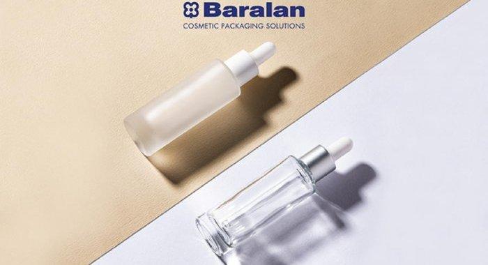 Baralan's strategy focuses on creativity
