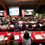 "9th Congress of Perfumes and Cosmetics ""regulatory Issues"""