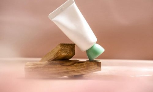 Ecoresponsible cosmetic packaging: very well, but how?