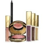 ARTISTRY BY AMWAY INTRODUCES GARDEN-INSPIRED COLOUR COLLECTION