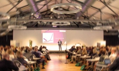 The Natural & Organic Cosmetics Conference to focus on post-Covid trends
