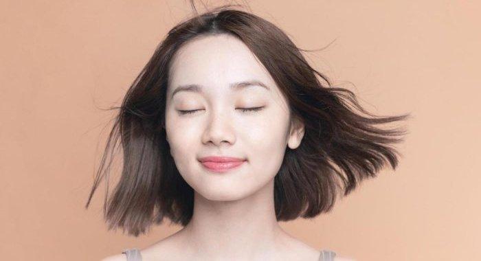 Croda : Un nouveau produit encapsulé pour réduire le sébum du cuir chevelu