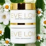 China's unicorn Yatsen acquires prestige skincare brand Eve Lom (Photo : Courtesy of Eve Lom)
