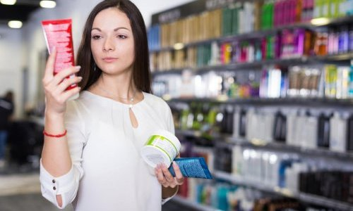 Brazil's Anvisa clarifies new ingredients labelling rules for cosmetics