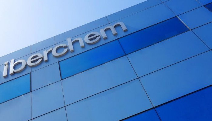Iberchem Group expands activity in Africa with new subsidiary in Pretoria