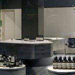 The Aesop's store on Oscar Freire street in Sao Paulo, Brazil (Photo: Natura &Co)
