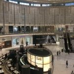 With more than 1,300 stores, Dubai Mall attracts some 80 million visitors a year. (Photo: © Premium Beauty Media)