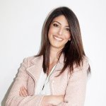 Marissa Shipman will join Amyris to lead brand innovation and be the Chief Creative Officer for the EcoFabulous brand