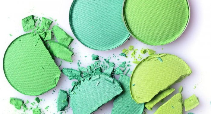 ColorForge's 3D printing makeup technology awarded by Cosmetic Valley