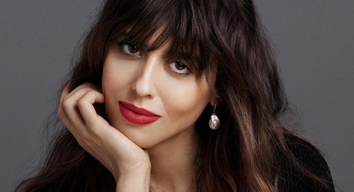 Guerlain appoints Violette as Creative Director of Makeup