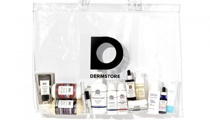 THG acquires Dermstore to expand e-commerce reach