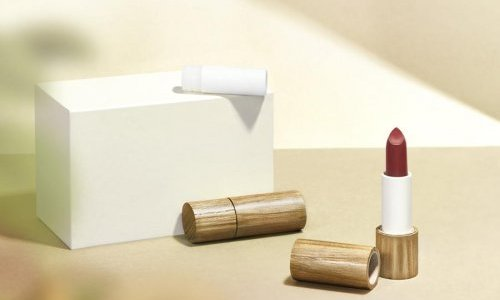 Quadpack aims for Top 5 of European cosmetics packaging suppliers